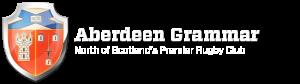 Aberdeen Grammar Logo